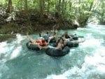 Jamaica villas Vacation Rentals