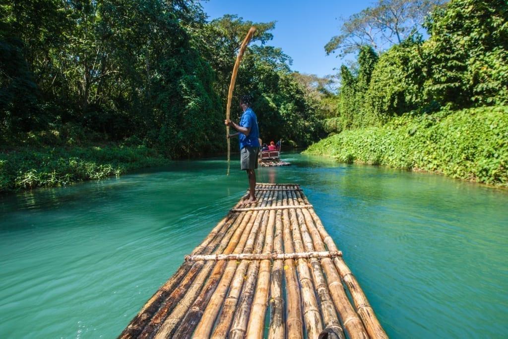 Jamaica Family Getaways | Ocho Rios Villas | Villas in Jamaica 6