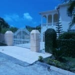 Jamaica villa home away from home