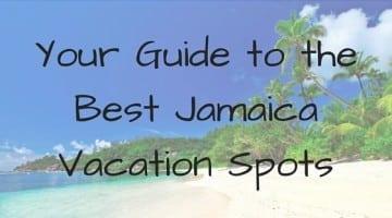 Jamaica Villa showcased in Beach Bliss Living Magazine 1