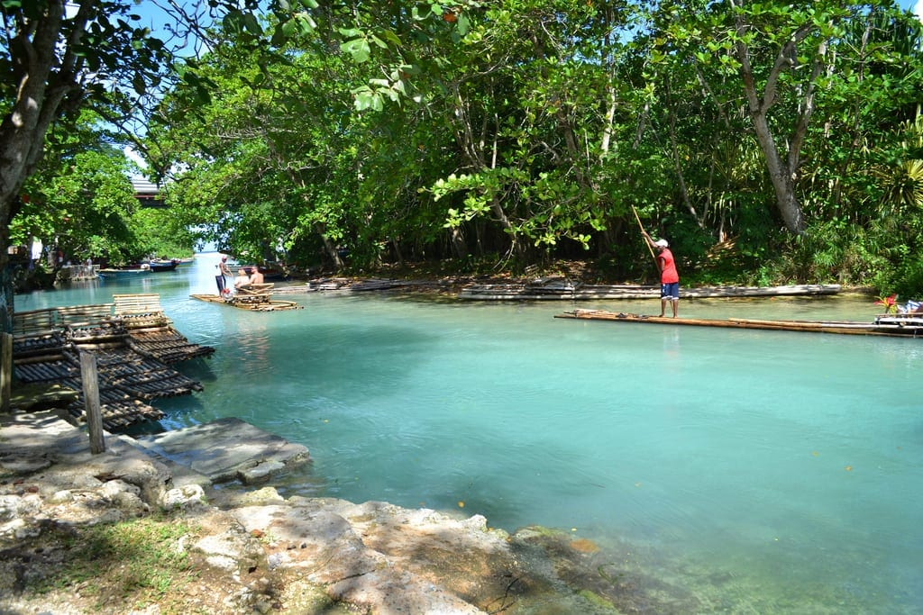 Jamaica Family vacation Package 6