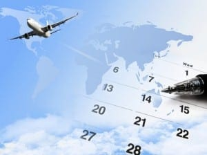 cheap flights, vacation, Jamaica