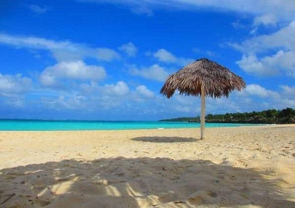 Escape to Ocho Rios Jamaica