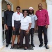 Jamaica Villa Resorts Amenities