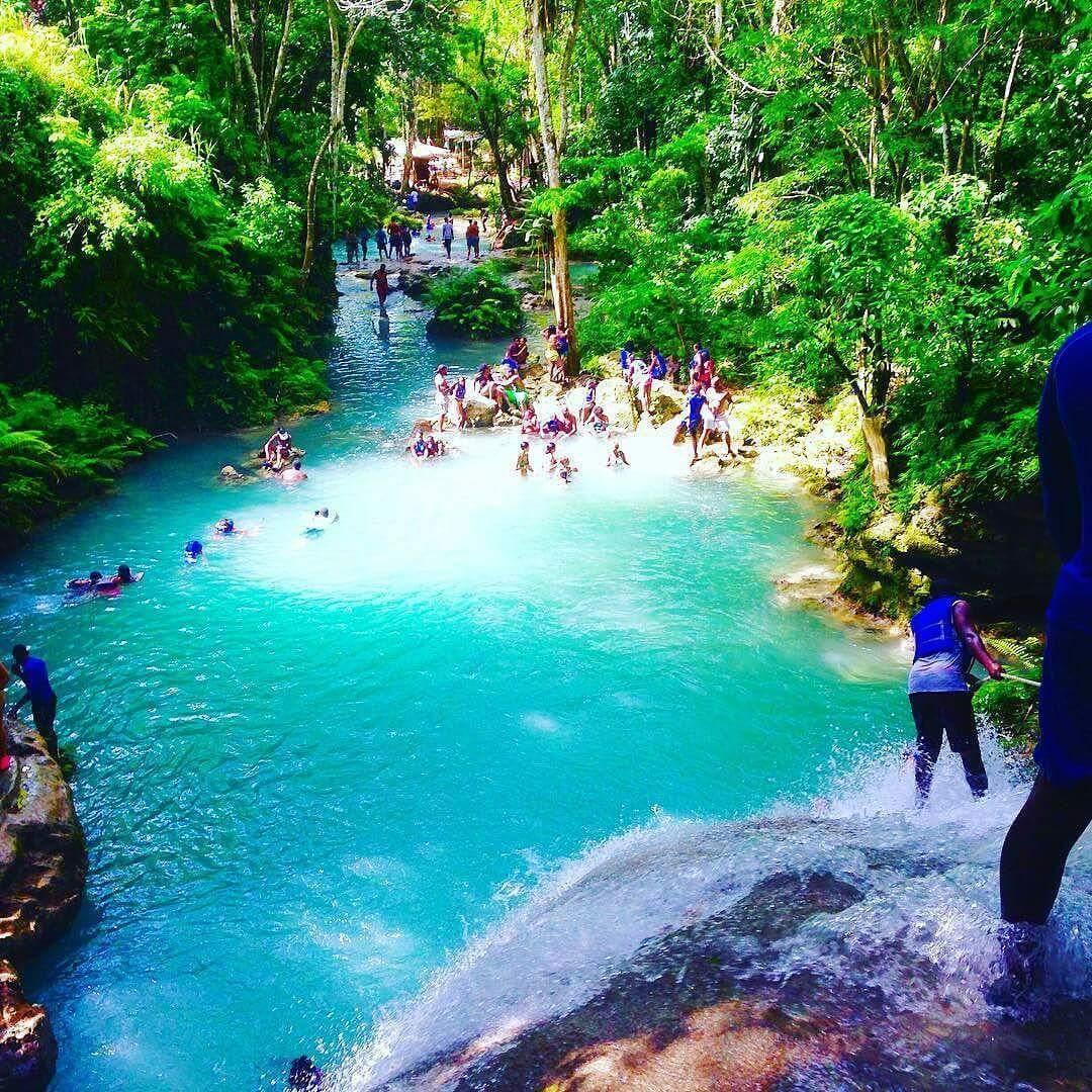 multi-family getaway in Ocho Rios Jamaica 2