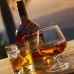 Appleton rum factory Jamaica
