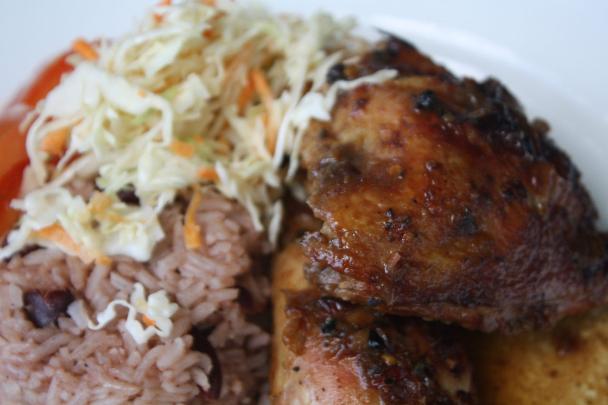 Places To Eat In Ocho Rios Jamaica 1