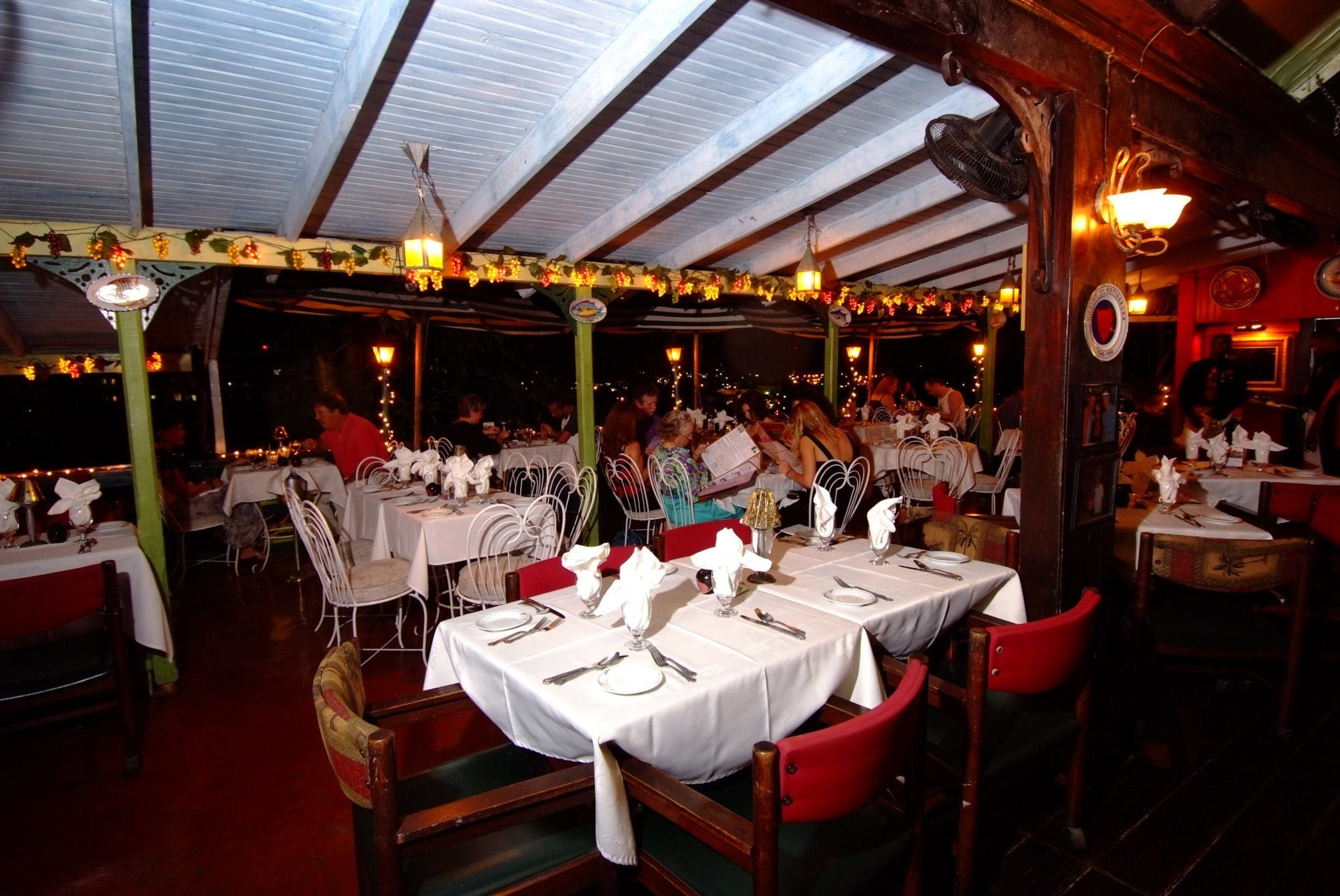 Places To Eat In Ocho Rios Jamaica 3