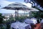 Jamaica villas places to eat in Ocho Rios