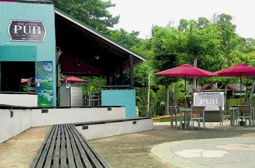 Places To Eat In Ocho Rios Jamaica 4