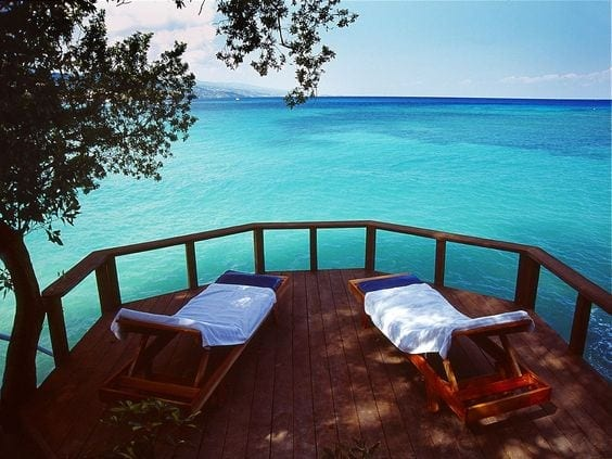 Places To Eat In Ocho Rios Jamaica 2