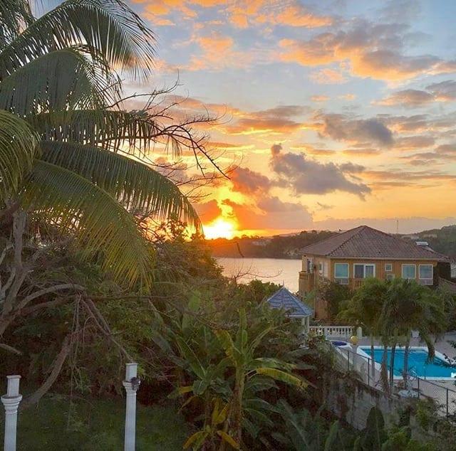 Amazing Villa Rentals in Jamaica with Dedicated Concierge.
