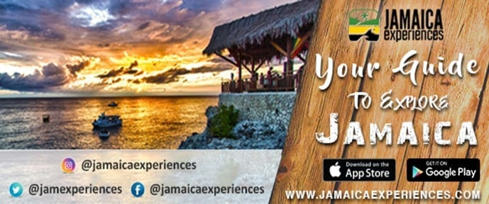Caribbean Jamaica Vacation Experiences 1
