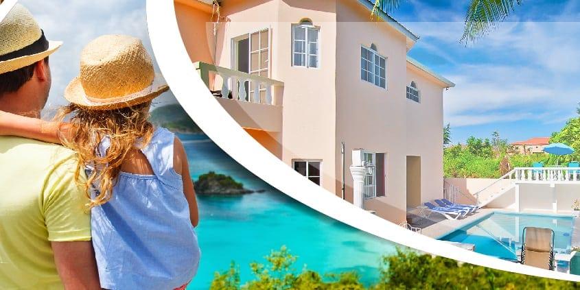 Jamaica Villa All-Inclusive 6