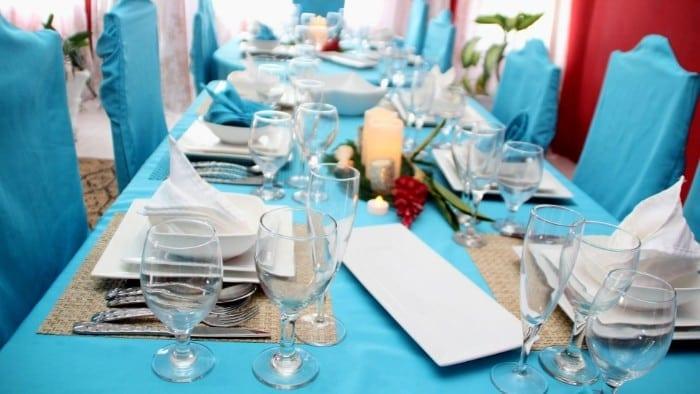 All Inclusive Luxury Vacation Villas in Jamaica | Jamaica Villa Rentals 1