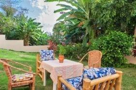 Ocho Rios Villas for a relaxing vacation