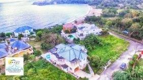 Jamaica Villa Serenity by The sea in Ocho Rios Jamaica