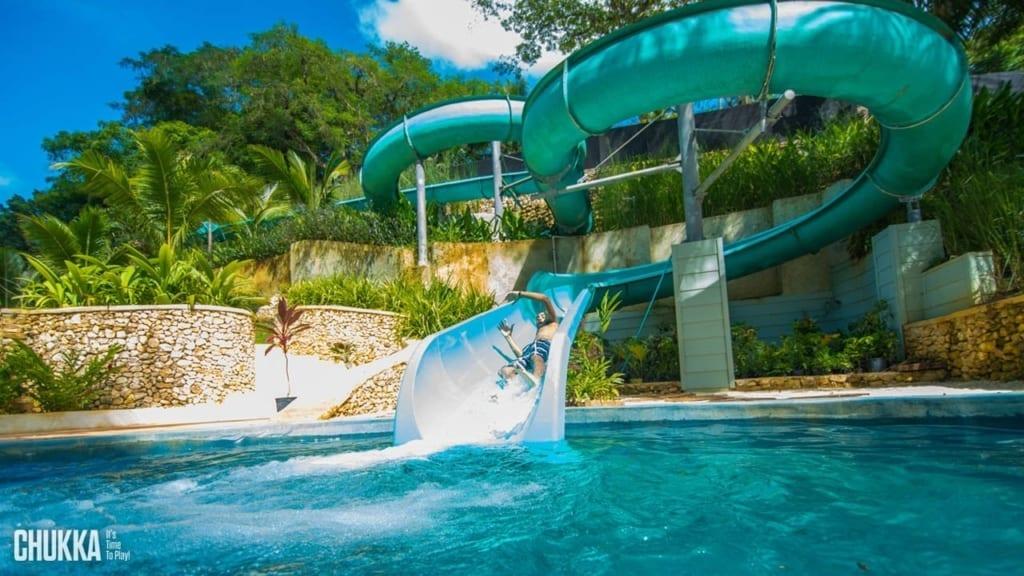 Jamaica Family Getaways | Ocho Rios Villas | Villas in Jamaica 3