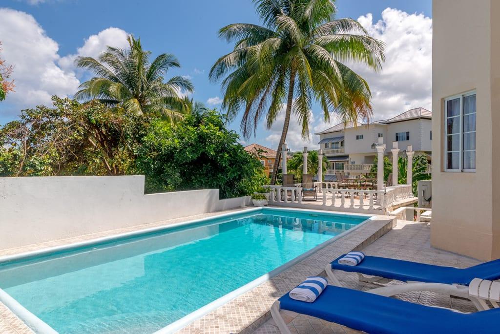 Jamaica Family Getaways | Ocho Rios Villas | Villas in Jamaica 7