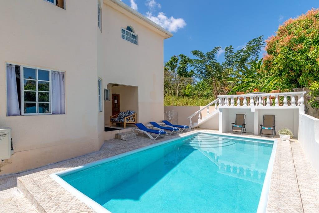 Jamaica Family Getaways | Ocho Rios Villas | Villas in Jamaica 1