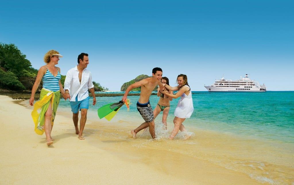 Jamaica Villas Family Getaways   Luxury Villas in Jamaica 3