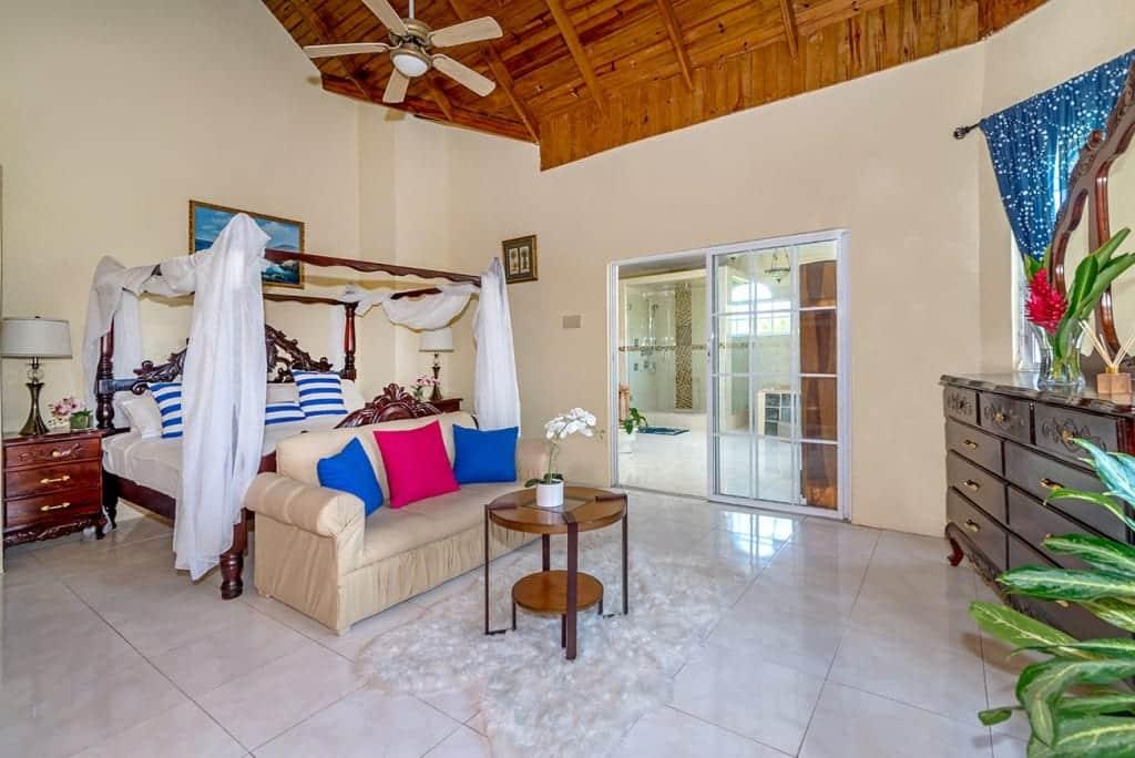 Jamaica Ocean View -23 copy