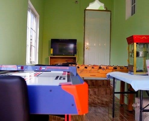 Jamaica Villas Family Getaways   Luxury Villas in Jamaica 1