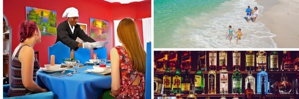 Luxury Villas In Jamaica   Villa Rentals   Call +14016266942 7
