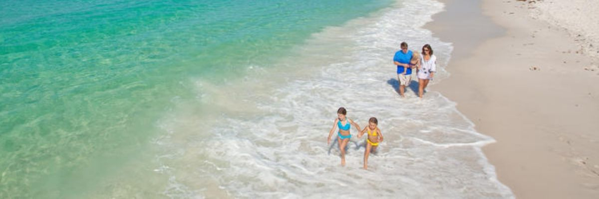 All-inclusive Jamaica vacation