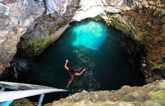 Jamaica Adventure for your bucket list 2021