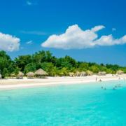 Jamaica Villa Serenity Ocho Rios