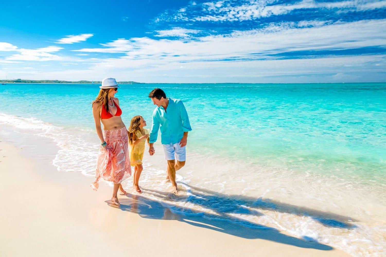 jamaica villa family vacation rental