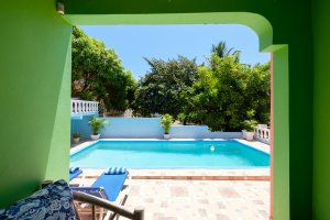 jamaica villa with pool for couples get away